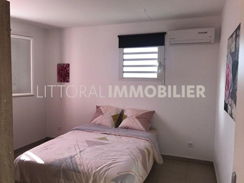 Rental house / villa Saint gilles les bains 2035€ CC - Picture 6