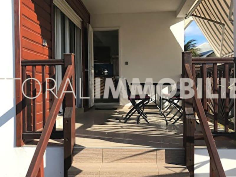 Rental house / villa Saint gilles les bains 2035€ CC - Picture 8
