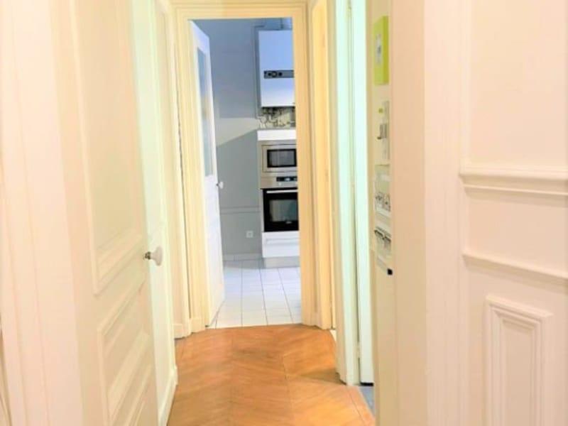 Vente appartement Paris 14ème 1249000€ - Photo 8