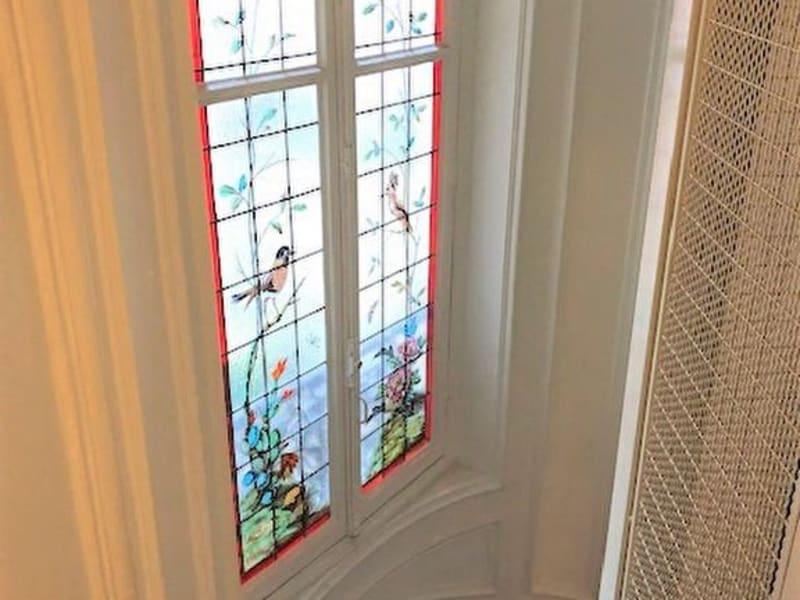Vente appartement Paris 14ème 1249000€ - Photo 10