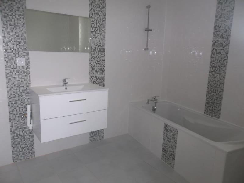 Location appartement Pont-de-chéruy 740€ CC - Photo 3