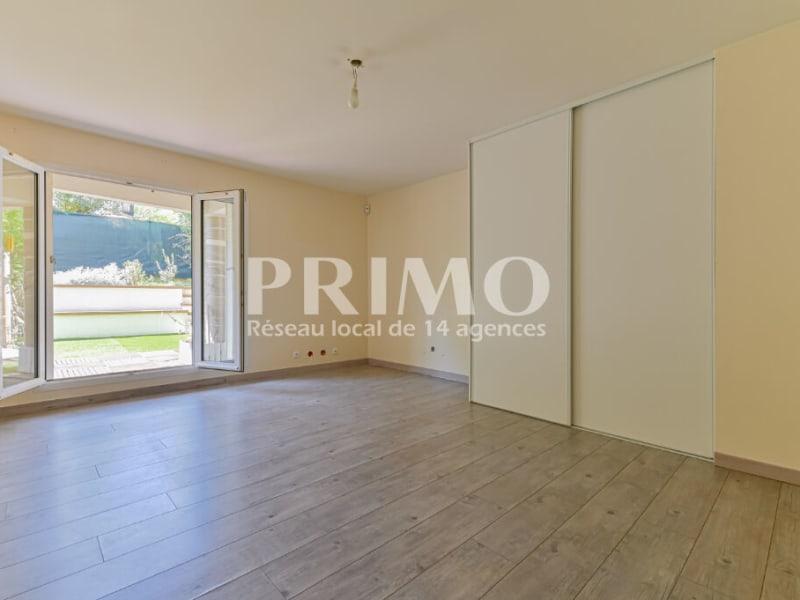 Vente appartement Le plessis robinson 355000€ - Photo 3