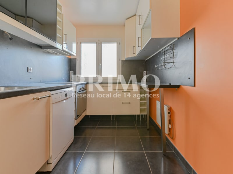 Vente appartement Le plessis robinson 355000€ - Photo 4