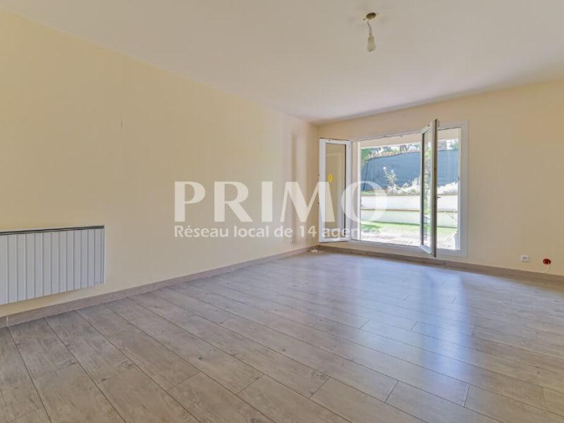 Vente appartement Le plessis robinson 355000€ - Photo 5