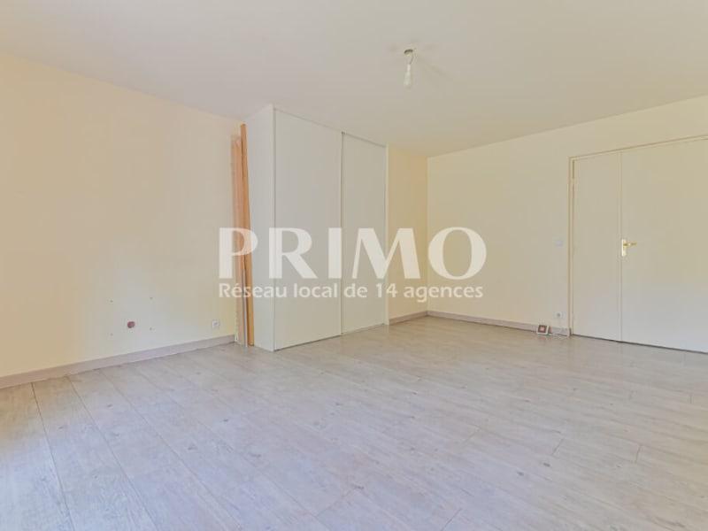 Vente appartement Le plessis robinson 355000€ - Photo 7