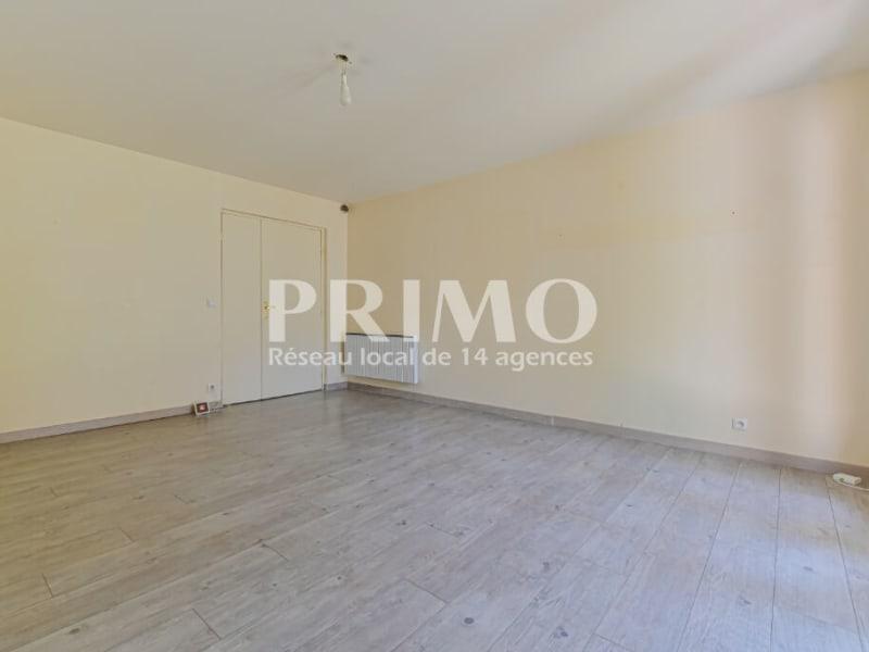 Vente appartement Le plessis robinson 355000€ - Photo 8