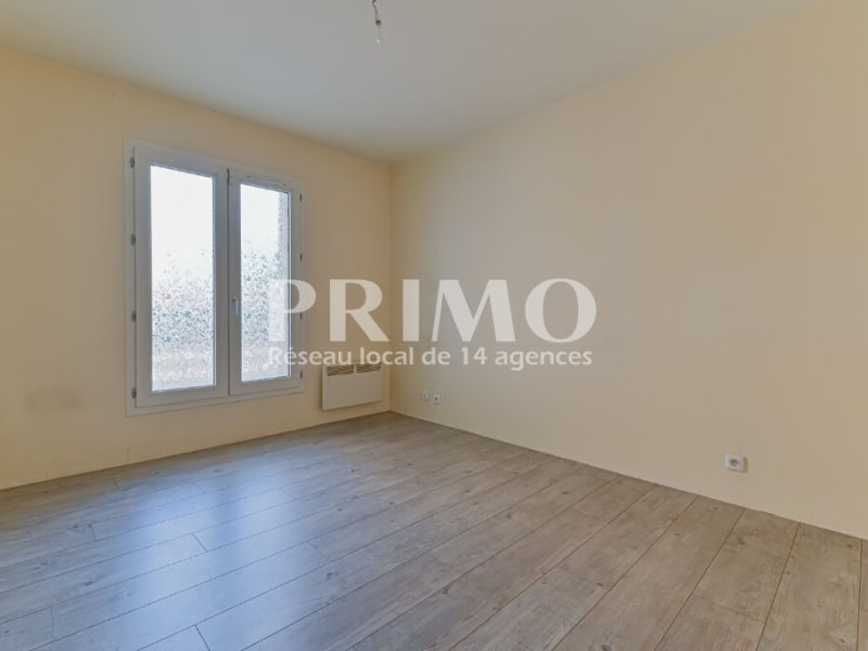 Vente appartement Le plessis robinson 355000€ - Photo 9