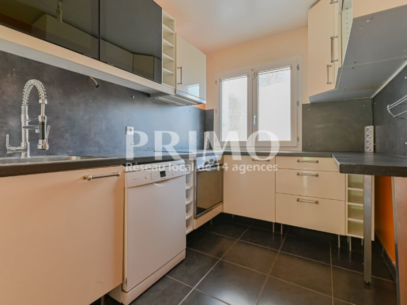 Vente appartement Le plessis robinson 355000€ - Photo 10