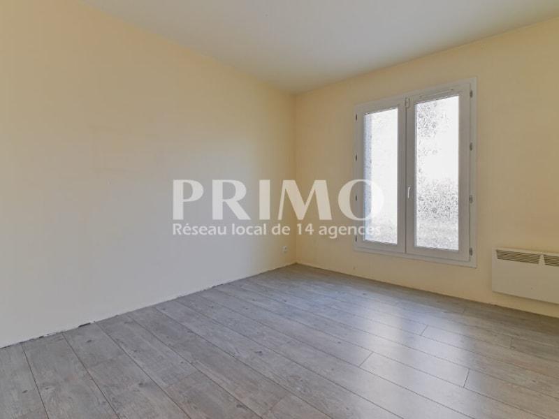 Vente appartement Le plessis robinson 355000€ - Photo 11