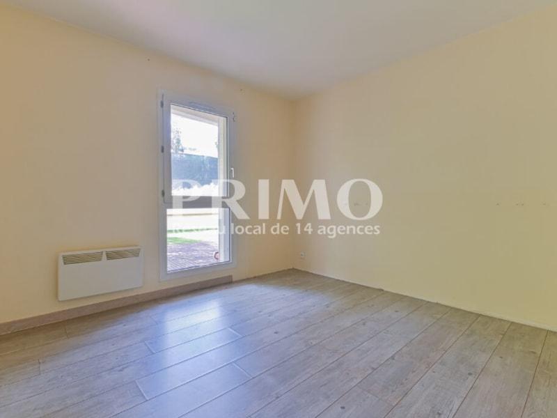 Vente appartement Le plessis robinson 355000€ - Photo 13