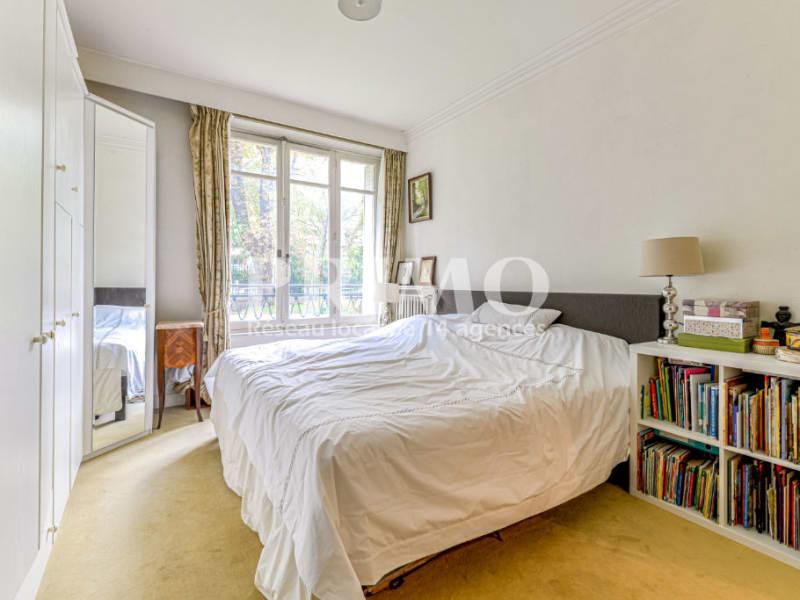 Vente appartement Neuilly sur seine 930000€ - Photo 3