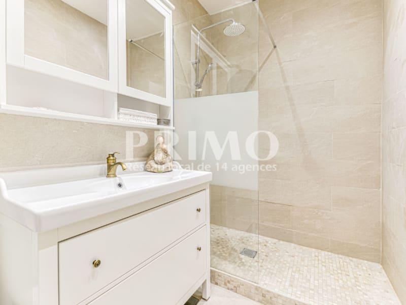 Vente appartement Neuilly sur seine 930000€ - Photo 4