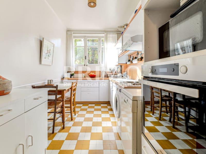 Vente appartement Neuilly sur seine 930000€ - Photo 6