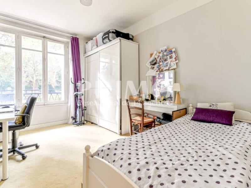 Vente appartement Neuilly sur seine 930000€ - Photo 10