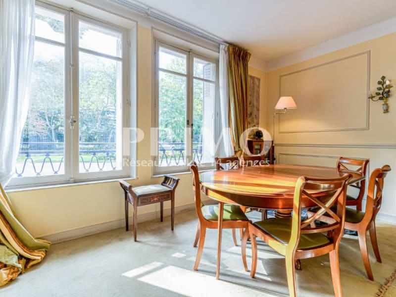 Vente appartement Neuilly sur seine 930000€ - Photo 11