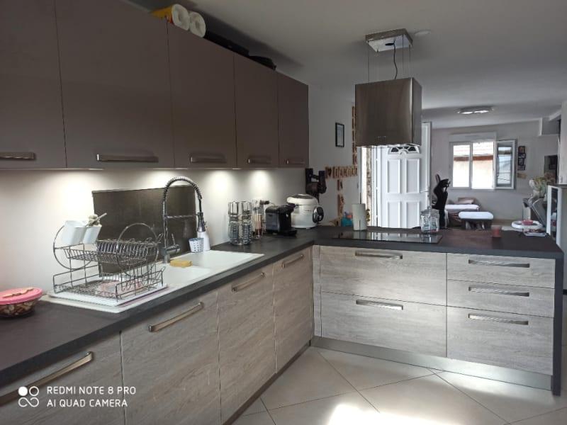 Maison Freneuse 4 pièce(s) 80 m2