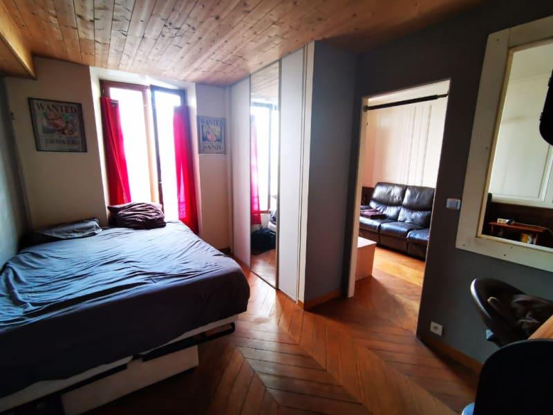 Vente appartement Cormeilles en parisis 161900€ - Photo 2