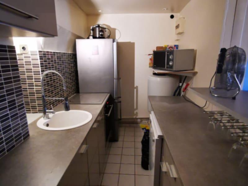 Vente appartement Cormeilles en parisis 161900€ - Photo 4
