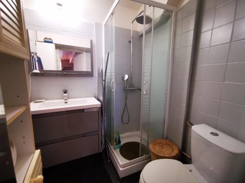 Vente appartement Cormeilles en parisis 161900€ - Photo 5