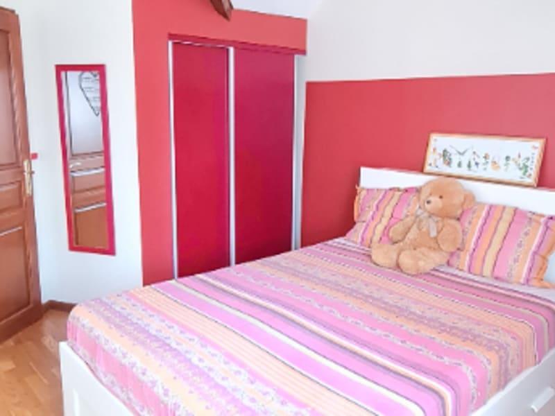 Vente maison / villa Osny 548500€ - Photo 6