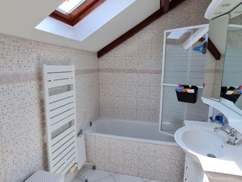 Vente maison / villa Osny 548500€ - Photo 10