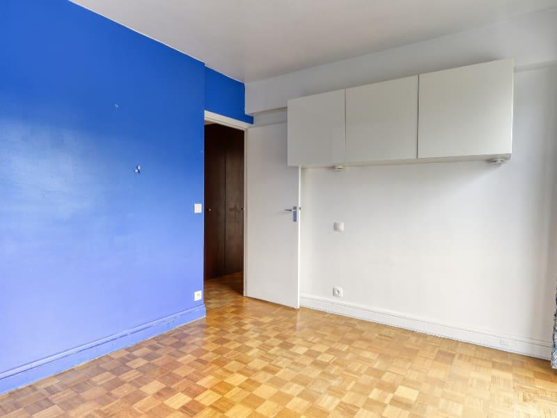 Vente appartement Versailles 665000€ - Photo 8