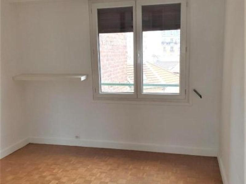 Location appartement Paris 13ème 1600€ CC - Photo 4
