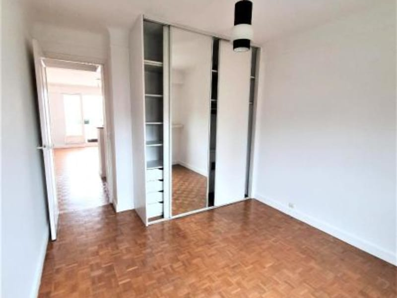 Location appartement Paris 13ème 1600€ CC - Photo 5