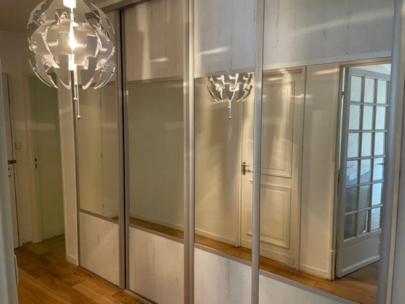 Sale apartment L etang la ville 372000€ - Picture 3