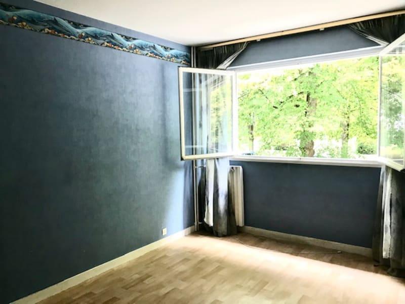 Sale apartment L etang la ville 372000€ - Picture 4