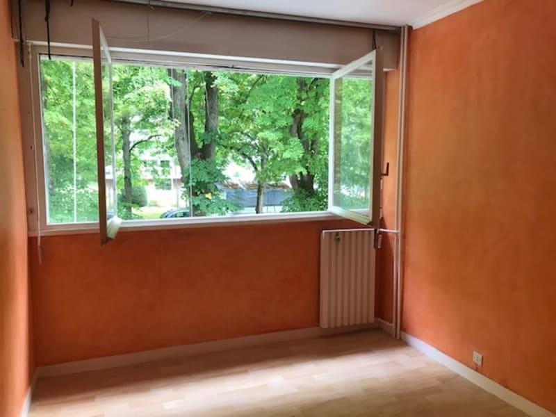 Sale apartment L etang la ville 372000€ - Picture 6