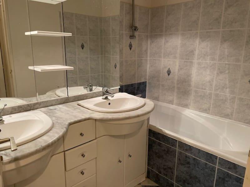 Sale apartment L etang la ville 372000€ - Picture 7