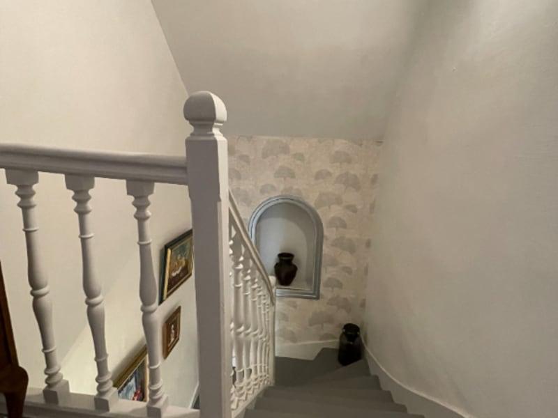 Sale house / villa Quimper 335500€ - Picture 7
