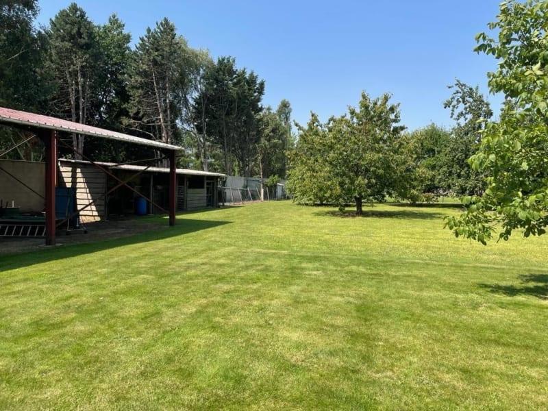 Vendita casa Dieudonne 345000€ - Fotografia 2