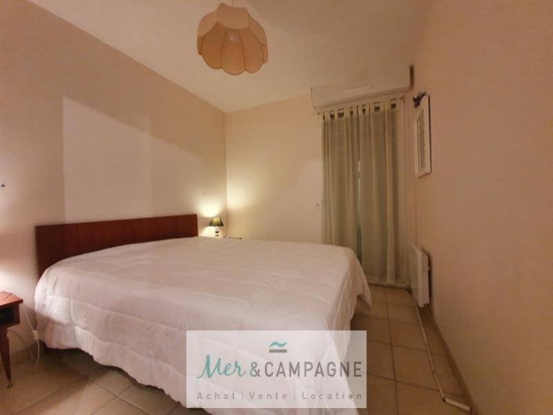 Vente appartement Quend 150000€ - Photo 5