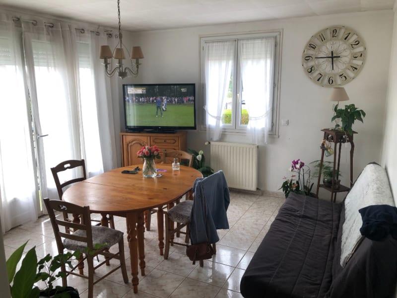 Sale house / villa Gisors 235000€ - Picture 3