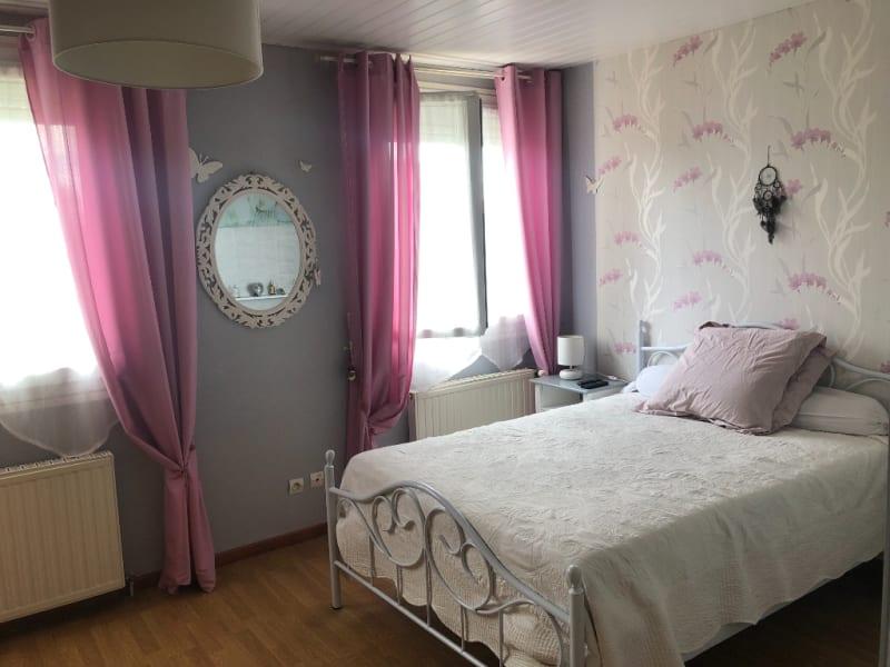 Sale house / villa Gisors 235000€ - Picture 6