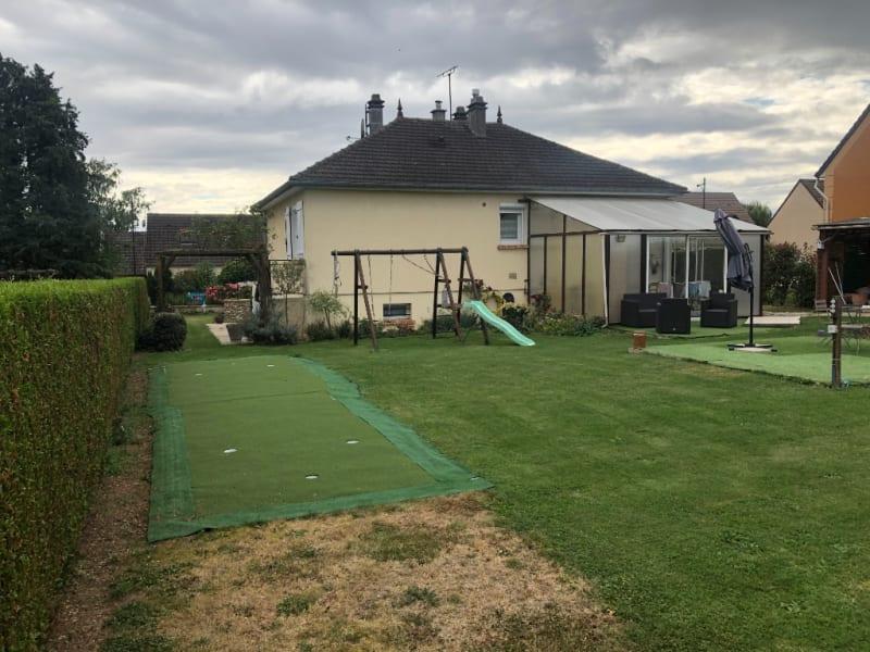 Sale house / villa Gisors 235000€ - Picture 7