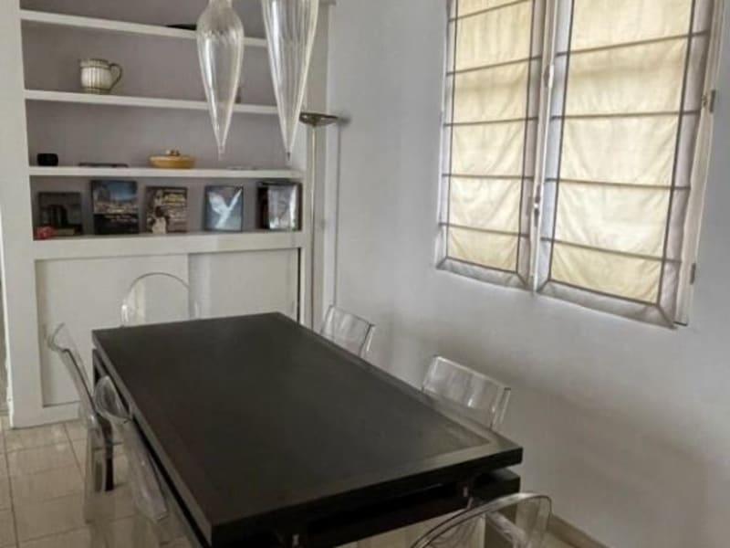 Vente appartement Paris 16ème 950000€ - Photo 3