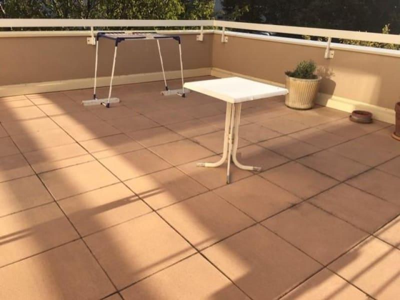 Sale apartment Marignane 231000€ - Picture 1