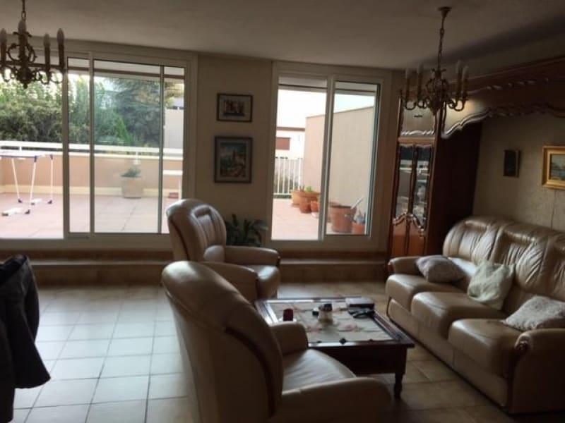 Sale apartment Marignane 231000€ - Picture 3