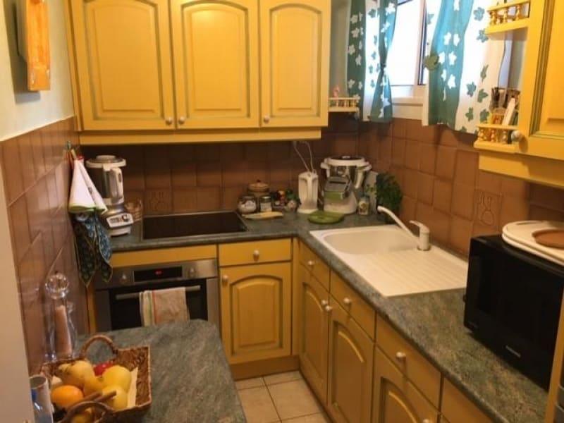 Sale apartment Marignane 231000€ - Picture 6