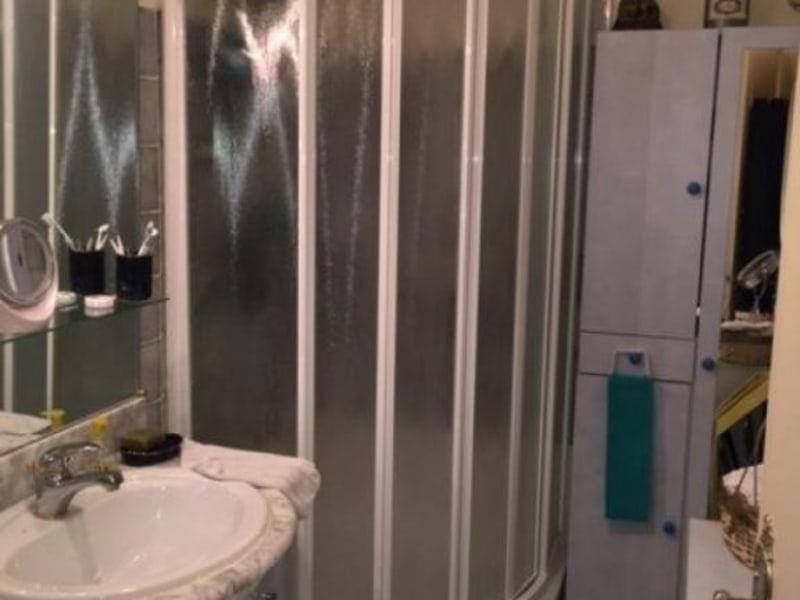 Sale apartment Marignane 231000€ - Picture 7