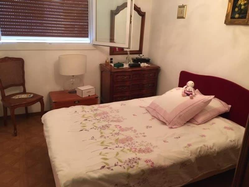 Sale apartment Marignane 231000€ - Picture 8