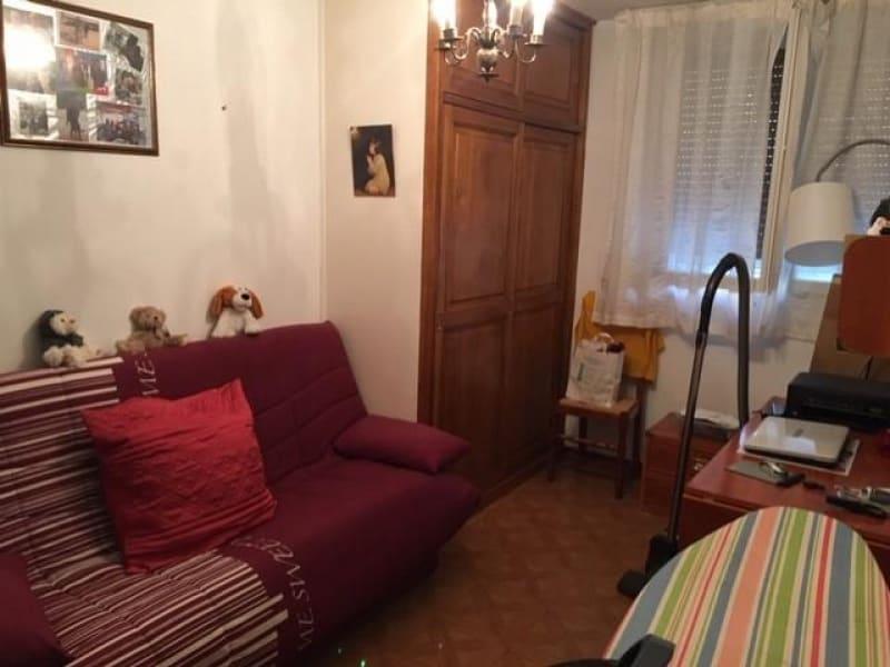 Sale apartment Marignane 231000€ - Picture 9