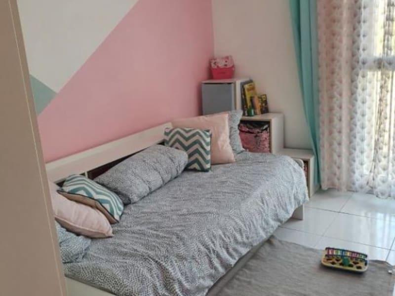 Vente appartement Marignane 134000€ - Photo 7