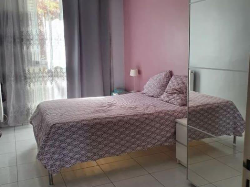Vente appartement Marignane 134000€ - Photo 8