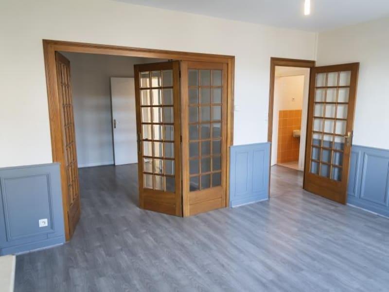 Location appartement Pont d ain 559€ CC - Photo 3
