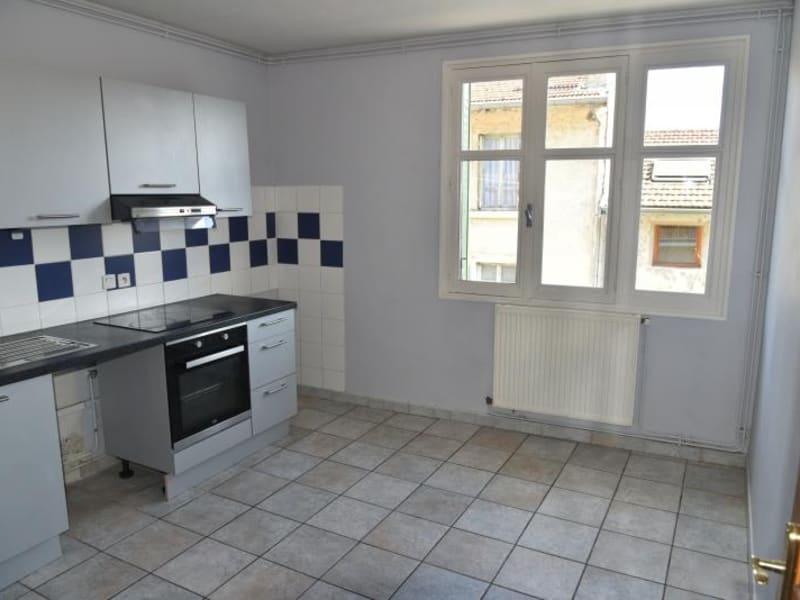 Location appartement Pont d ain 559€ CC - Photo 4