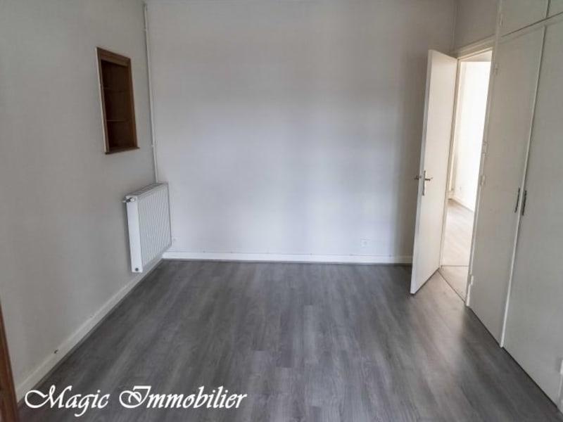 Location appartement Pont d ain 559€ CC - Photo 5